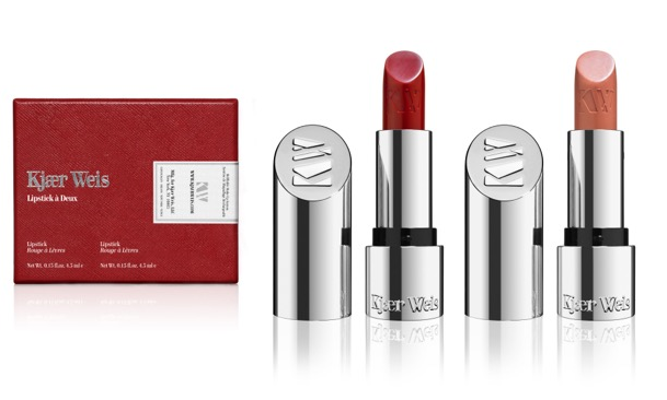 The T&C Holiday Beauty Gift Guide