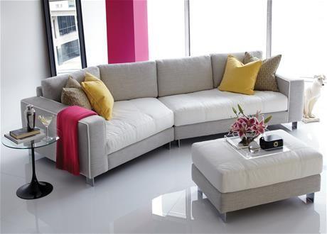 Jc perreault salon contemporain pinnacle mobilier for Mobilier contemporain