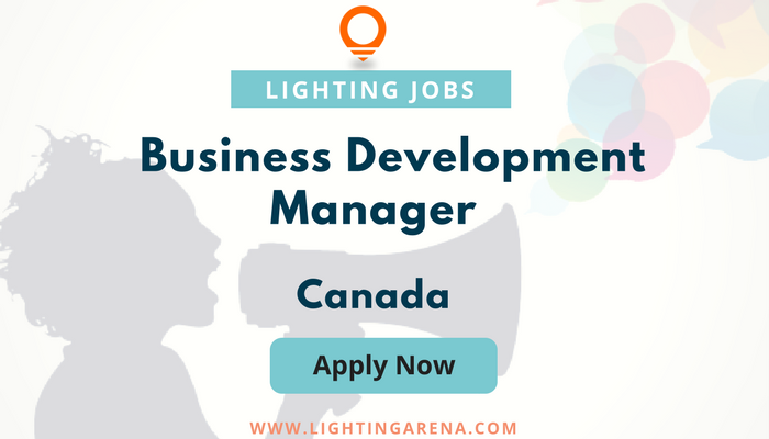 Business Development Manager  Surrey  Canada Jobs Hiring