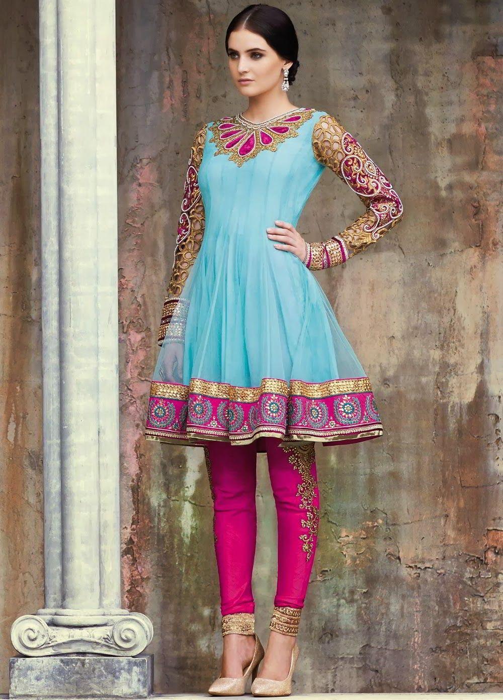 qwrehe | Desi-Ness | Pinterest | Indian bridal and Desi