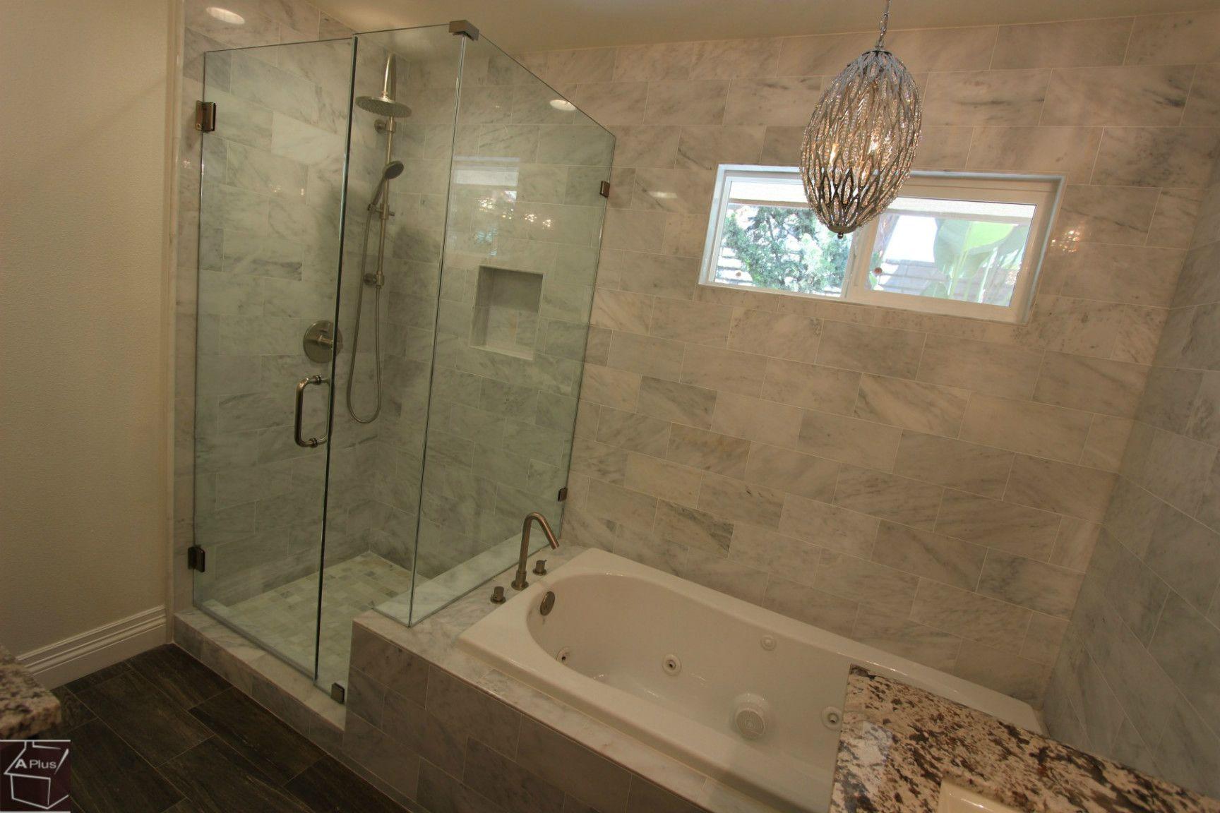 47++ Bathroom remodel orange county california ideas