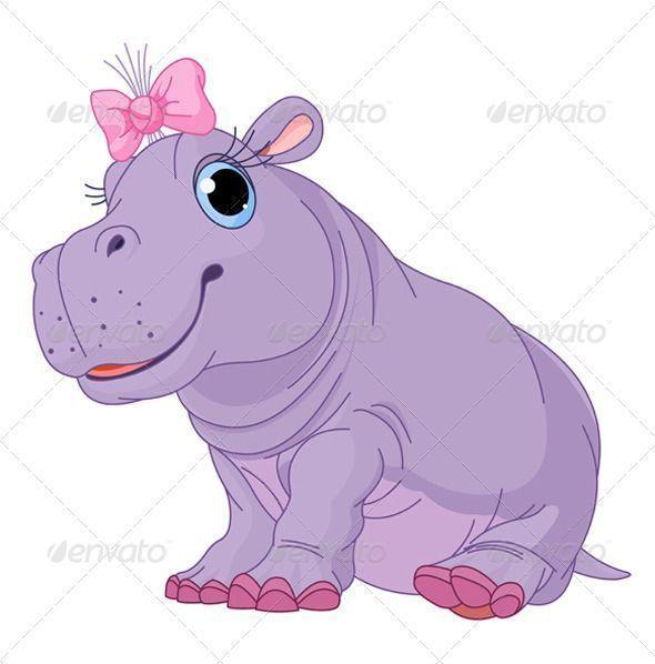 Baby Hippo - Animals Characters #babyhippo Baby Hippo - Animals Characters #babyhippo Baby Hippo - Animals Characters #babyhippo Baby Hippo - Animals Characters #babyhippo Baby Hippo - Animals Characters #babyhippo Baby Hippo - Animals Characters #babyhippo Baby Hippo - Animals Characters #babyhippo Baby Hippo - Animals Characters #babyhippo