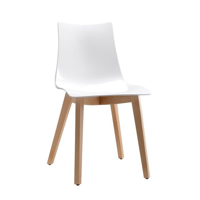 Produttori Sedie Design.Scab Design Produttore Di Sedie Tavoli Sgabelli