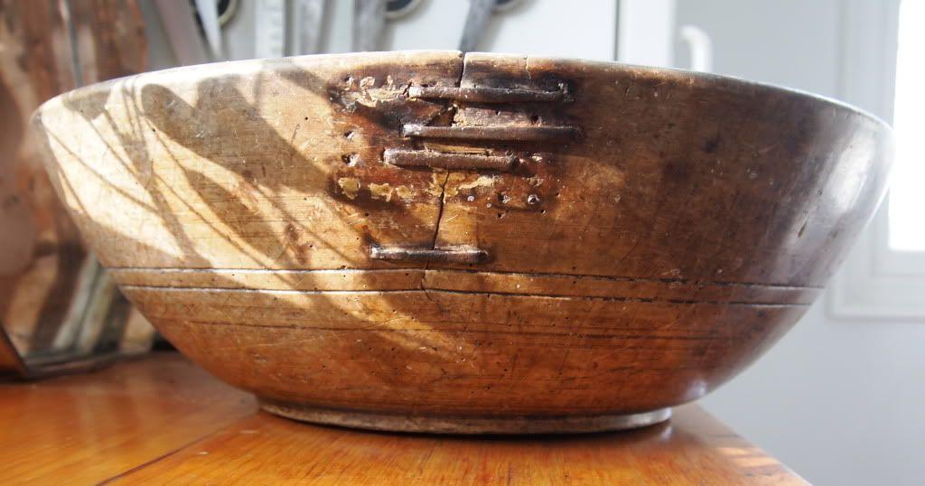 Ogee Bowl Design How To Understand Design Make Bowl Designs Wood Turning Wood Bowls