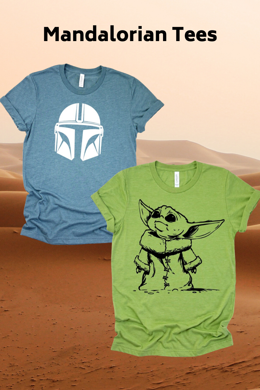 Kid Birthday Toddlers Tee Toddler T-Shirt Kid Gift Baby Yoda Star Wars Original Kids T-Shirt Kids Tee Toddler Gift