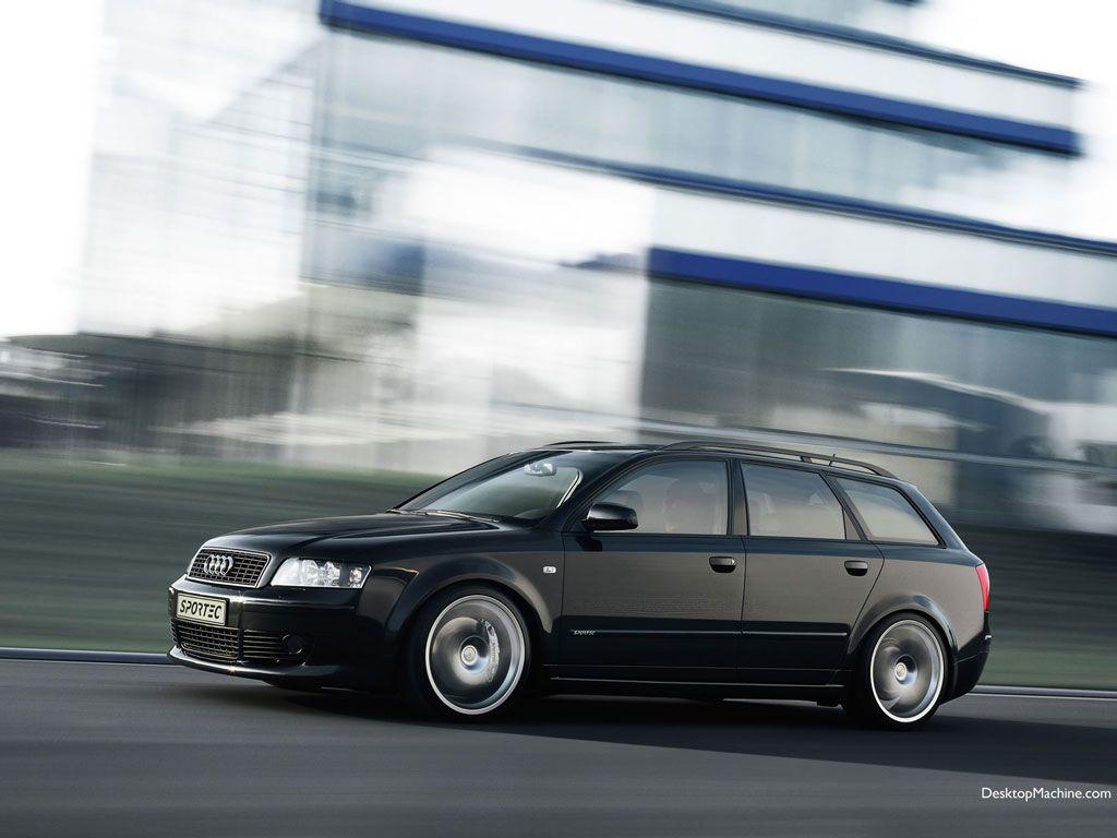 Audi Car Pictures Audi cars, Audi, Car pictures