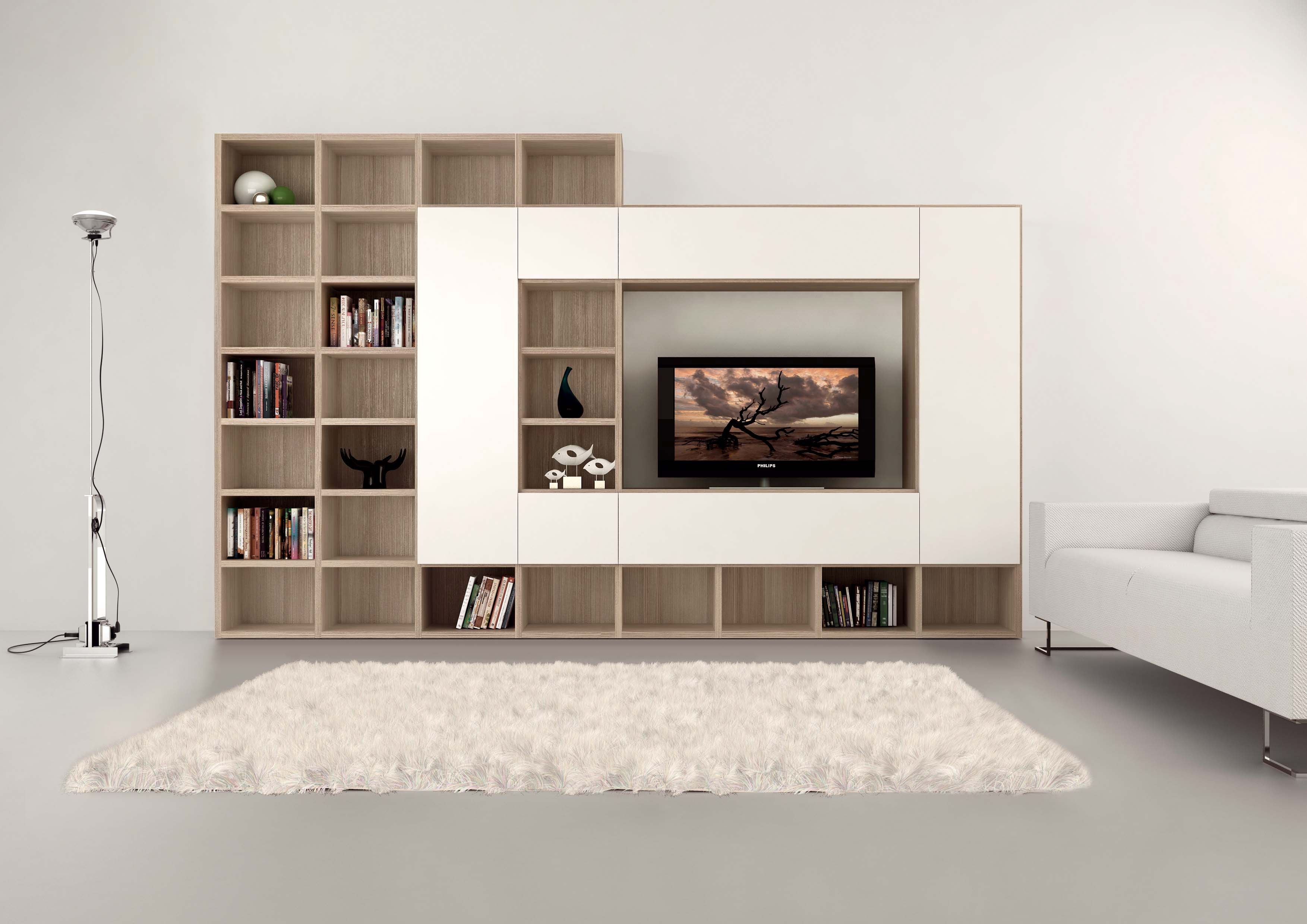 Ideeen Kast Woonkamer Indrukwekkend Woonkamer Tv Kast | tv ...
