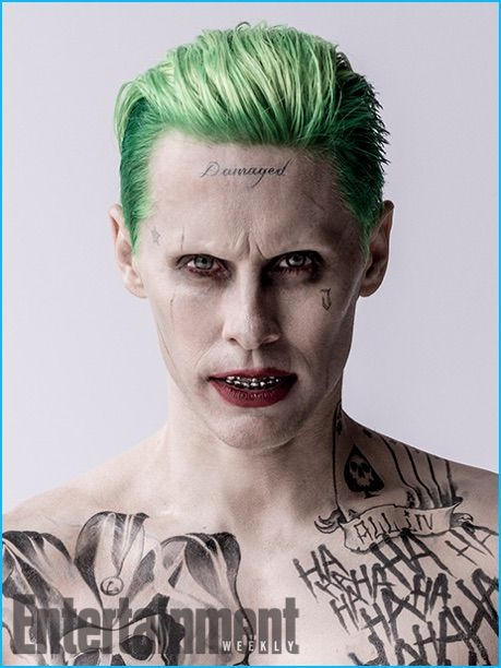 Image Result For Joker Der Film Review