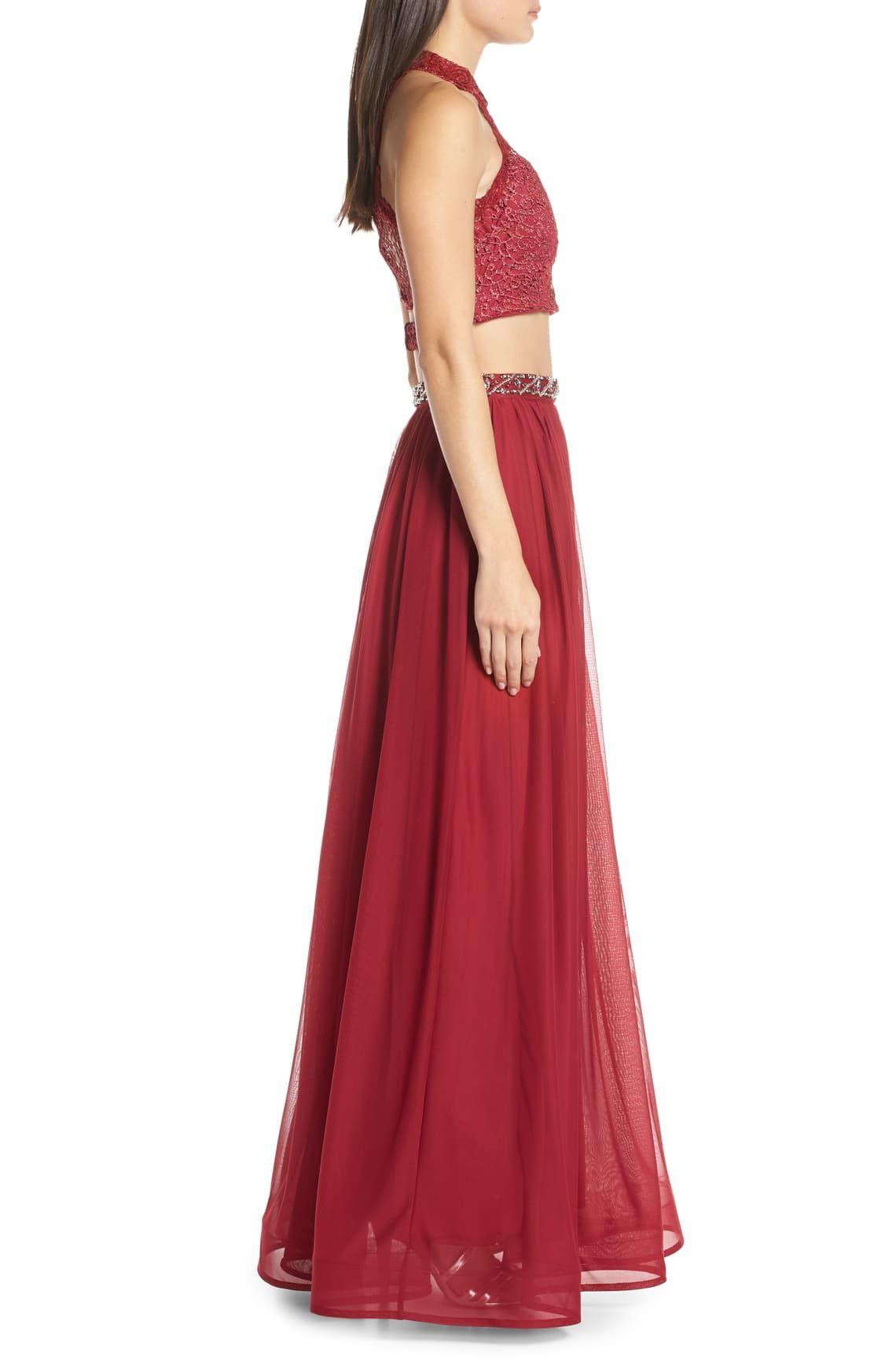 35++ Two piece dress nordstrom info