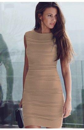 Lipsy    iCLOCTHING    Dresses 39cbfdee0