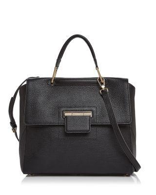 FURLA Artesia Medium Leather Satchel. #furla #bags #shoulder bags #hand bags #leather #satchel #