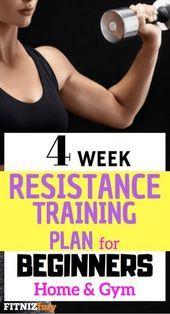 Best fitness challenge for women strength training 30+ Ideas,  #Challenge #FITNESS #Ideas #Strength...