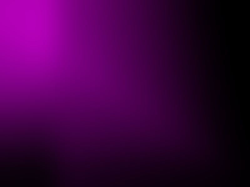 Purple and Black Background Slide for Advent and Lent | Flickr ...