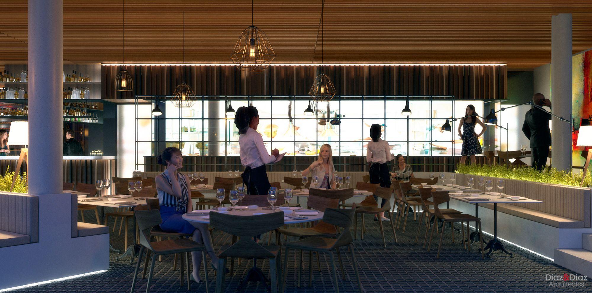 Mobiliario oficina corua fabulous mesa de oficina with mobiliario oficina corua gallery of - Mobiliario oficina coruna ...