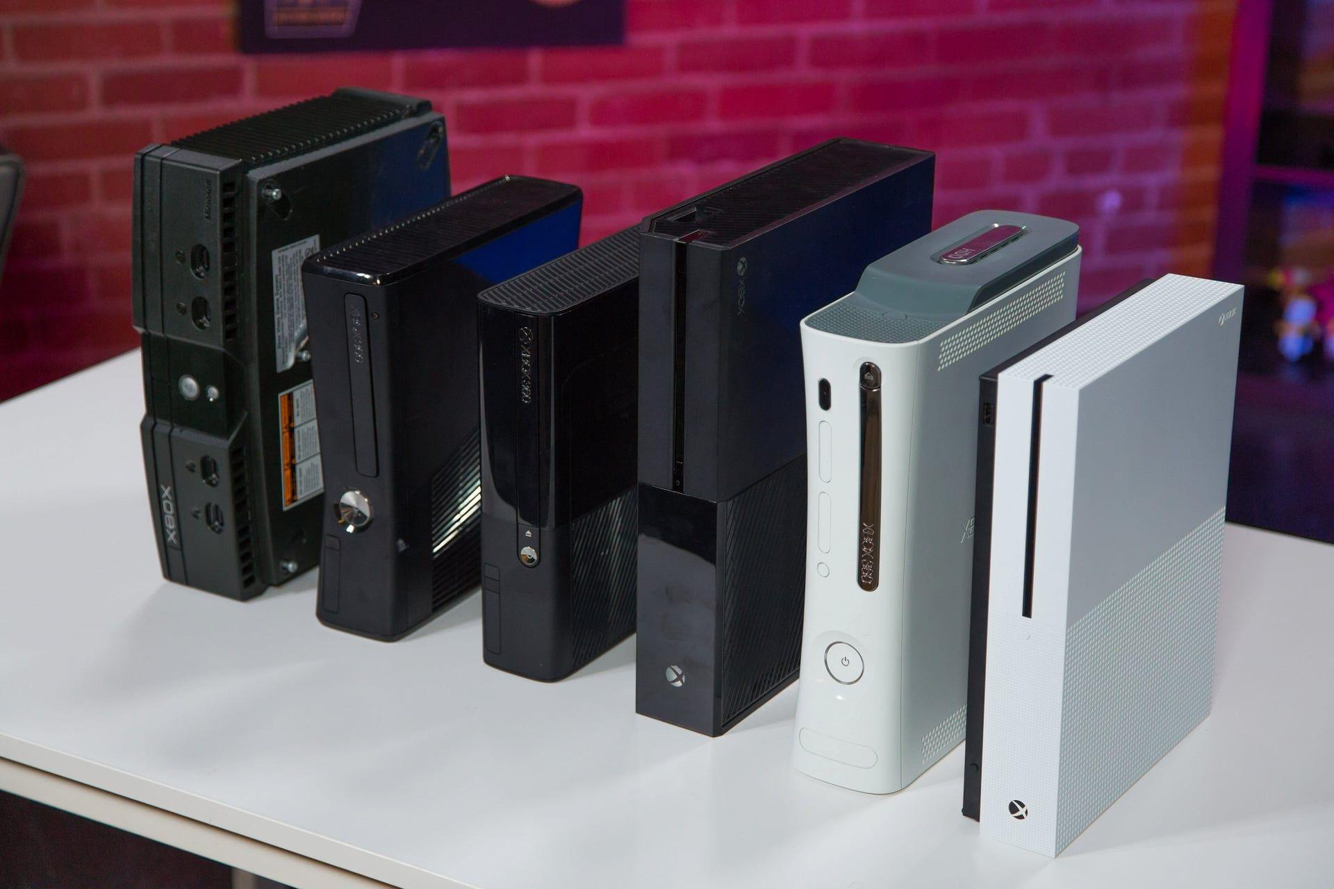 Xbox 360 Console Com Imagens Jogos De Xbox 360 Xbox 360 Jogos