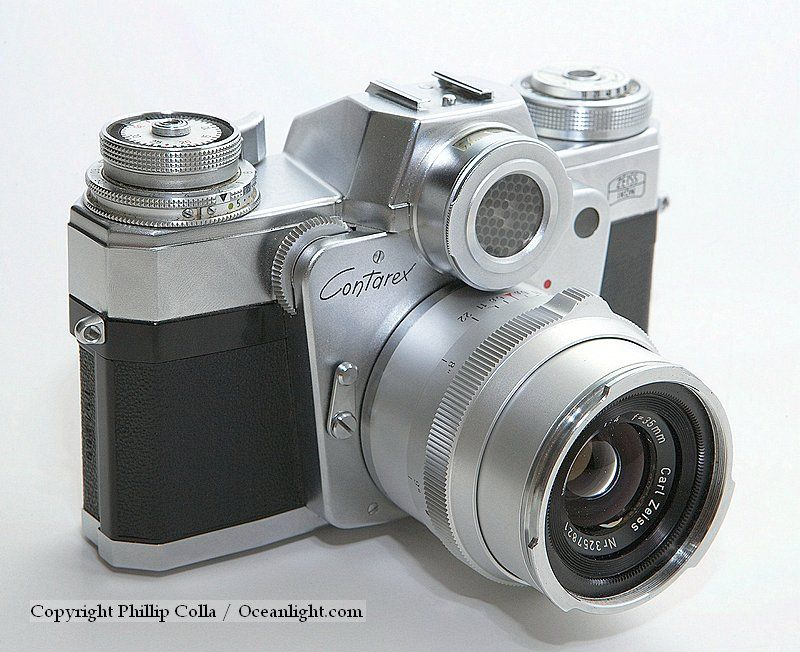 contarex_bullseye_03.jpg 800×652 pixels