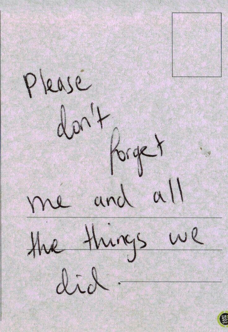 Please. 😀💦 😋🐯🐍🌴