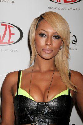 Prime 1000 Images About Keri Hilson Style Amp Hair On Pinterest Keri Short Hairstyles For Black Women Fulllsitofus