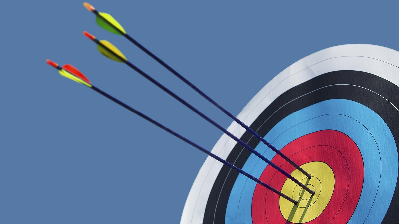Target mobili ~ Diy axe throwing target tomahawk target axe