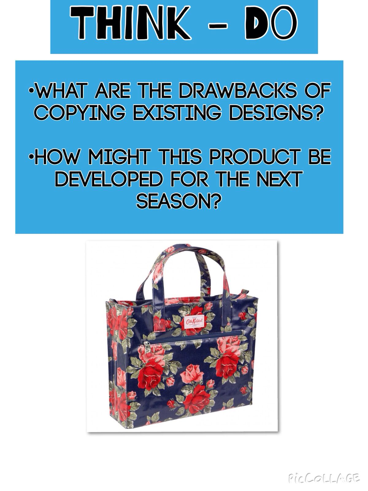 Pin By Ms Patchett Textiles On Gcse Textiles Theory