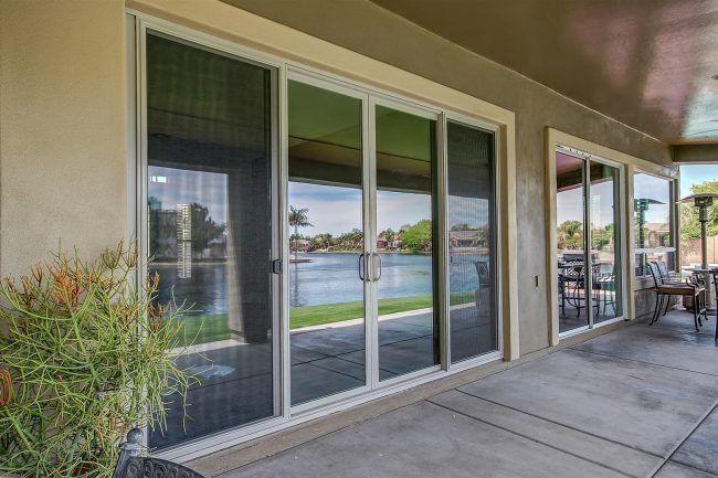 Sliding Glass Doors In 2020 Sliding Glass Door Sliding Patio Doors Glass Door