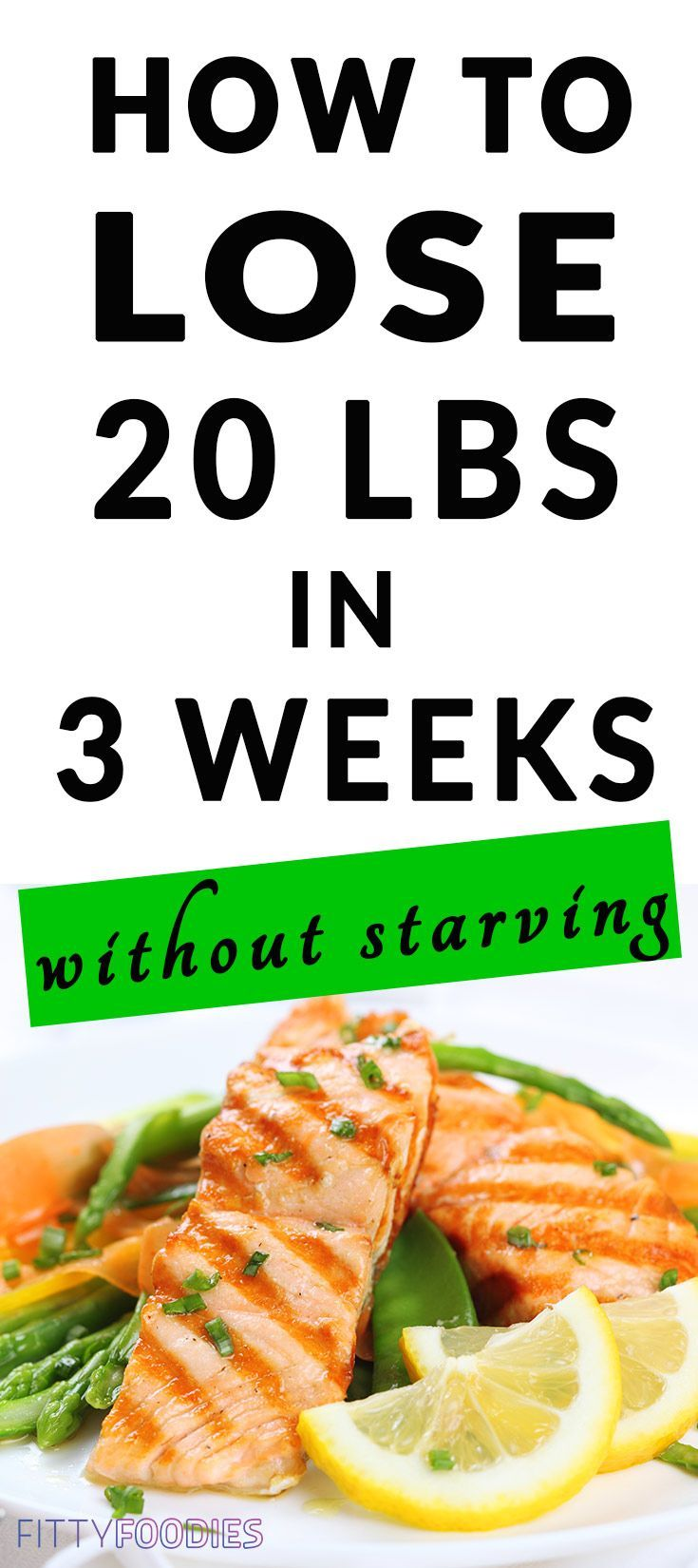 How to lose 20 pounds in 3 weeks lose 20 pounds lose 25