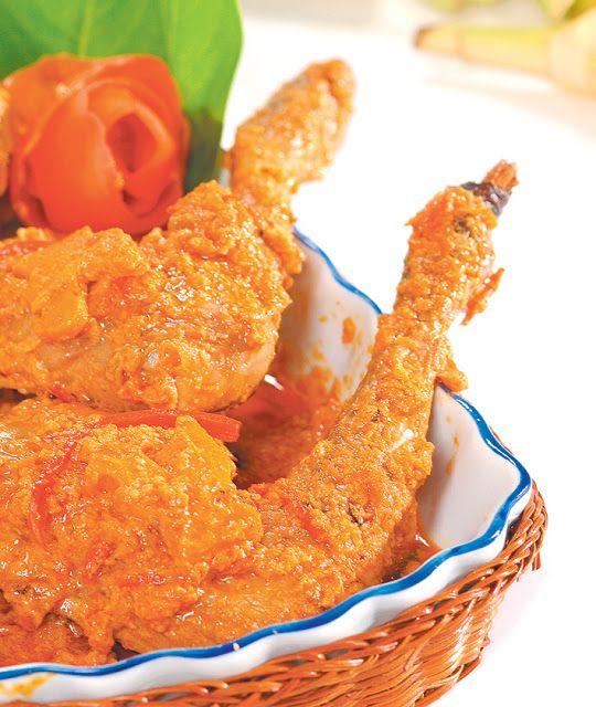 Pin Di Chicken Duck Turkey Recipes