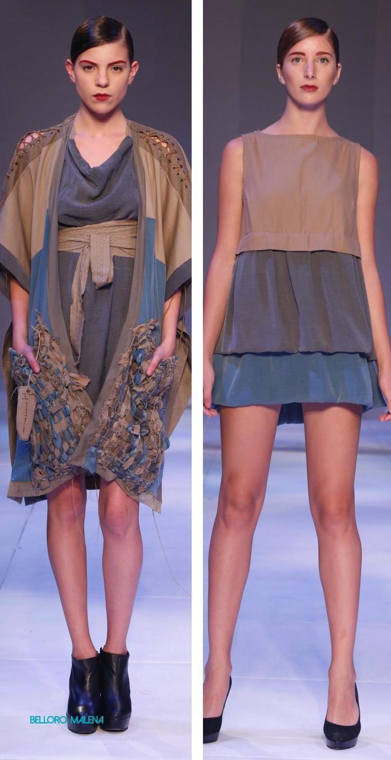 Ea moda 11 i eamoda argentina dise o de indumentaria y for Escuela argentina de diseno