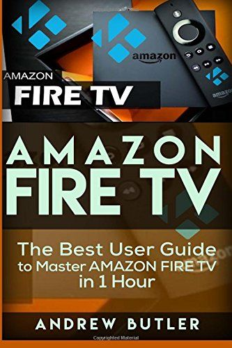 Pin On Amazon Home Services Amazon Fire Tv Amazon Fire Stick
