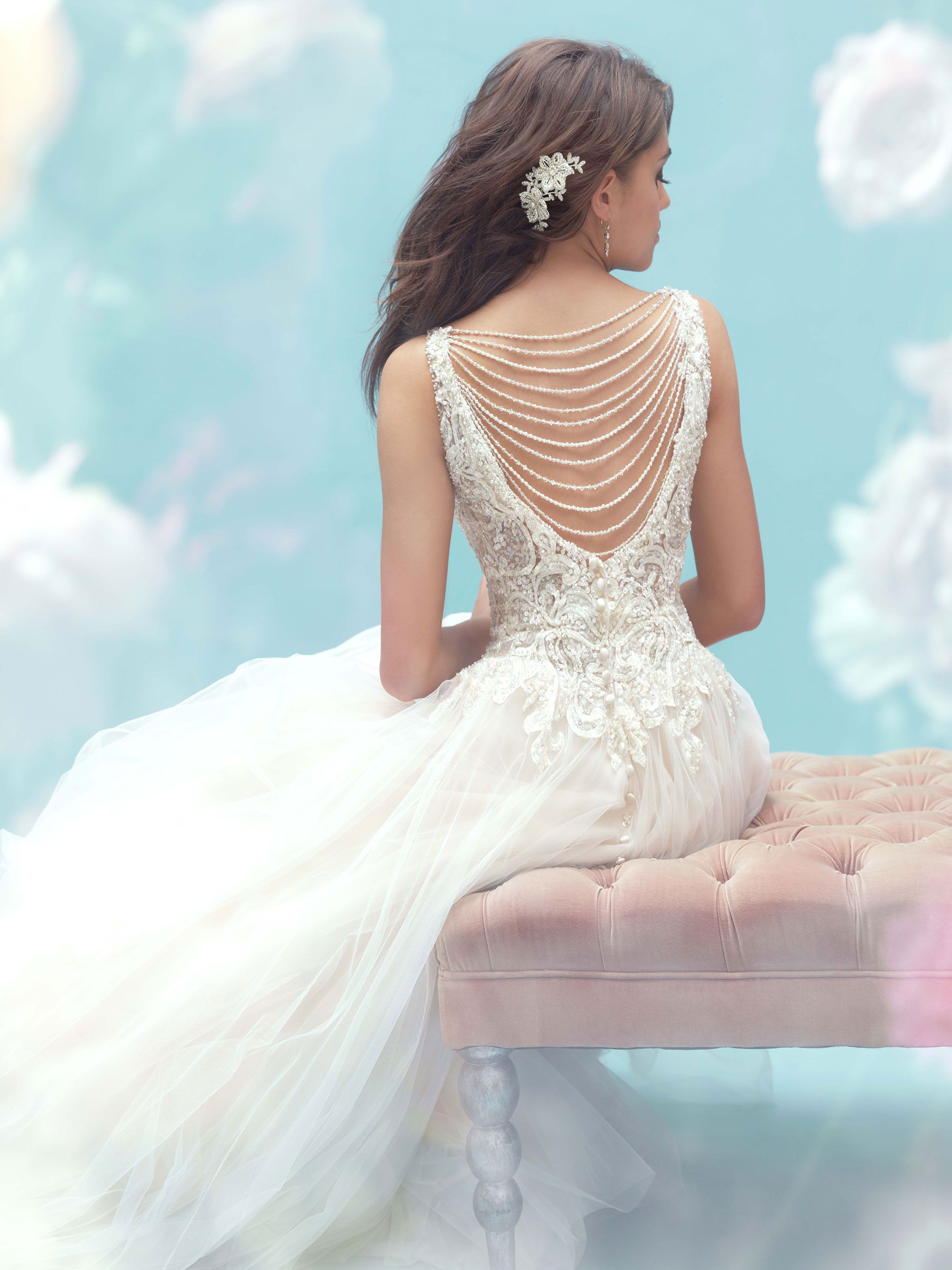 thumbnail | The dress | Pinterest