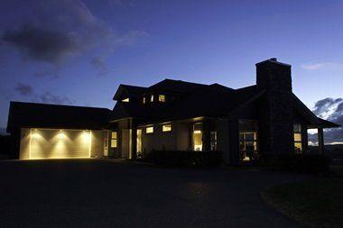 Syv tips til sikre dit hjem mod indbrud