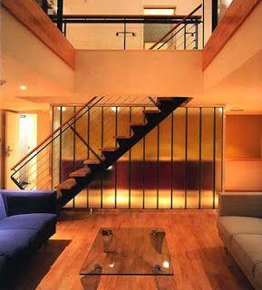 desain interior rumah minimalis - peluang usaha dan dunia