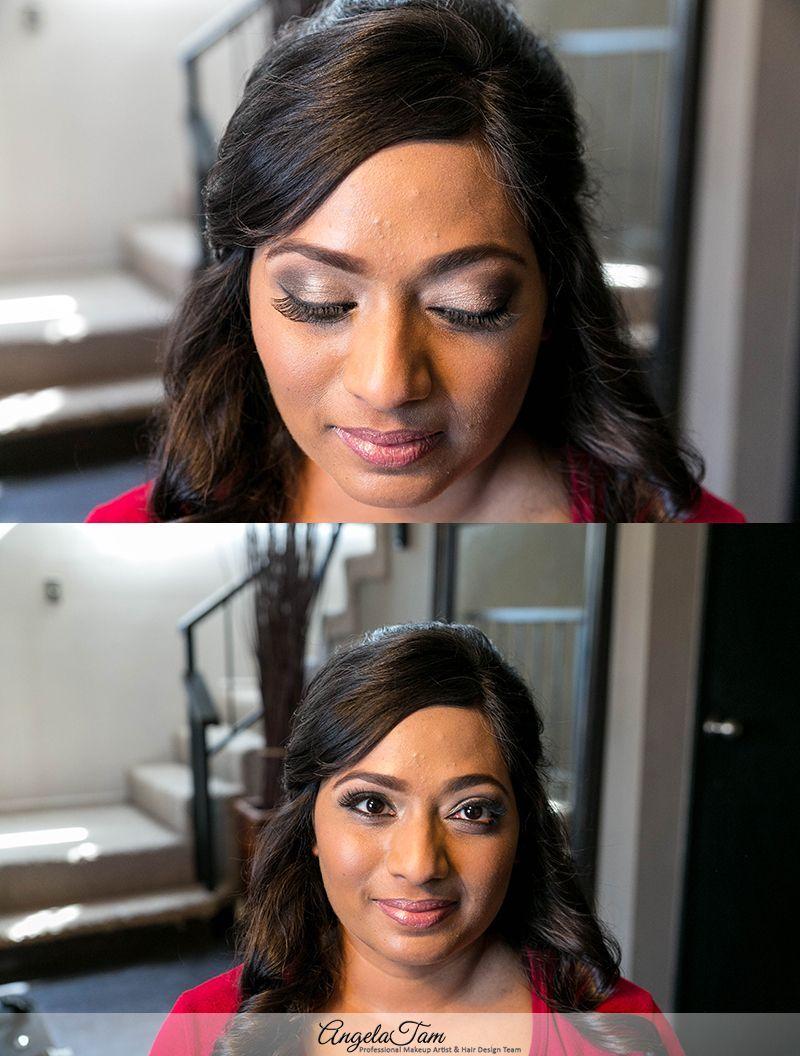 Awesome Makeup Artist At Mac Salary And Description Asianbridalmakeup Mac Makeup Artist Salary L Makeup Artist Jobs Bridal Makeup Artist Wedding Makeup Artist