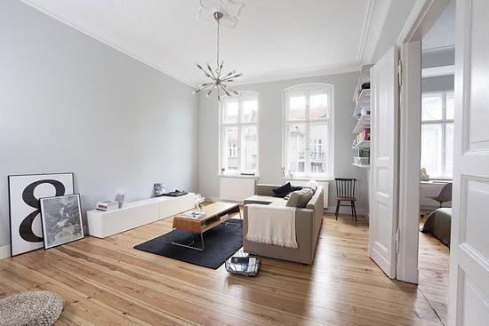 HaloArchitekci piccoli spazi interior design trendalert 01