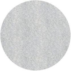 Photo of Césped artificial y alfombras