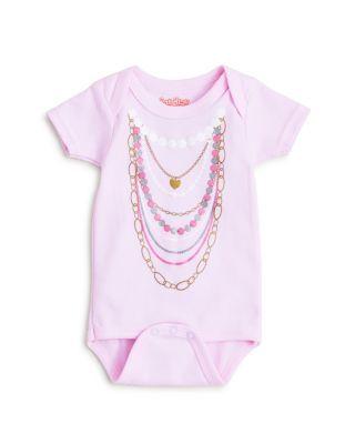 cf04f416f Sara Kety Infant Girls