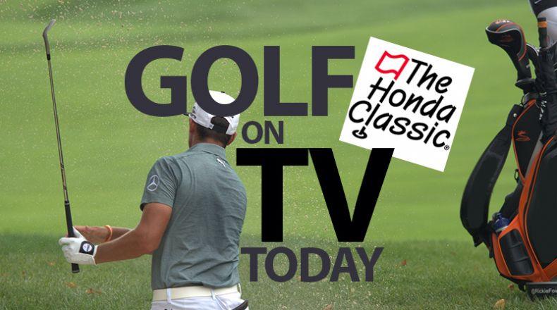Honda Lpga Thailand Golf Live Stream Online In Hd In 2020 Online Streaming Streaming Sporting Live