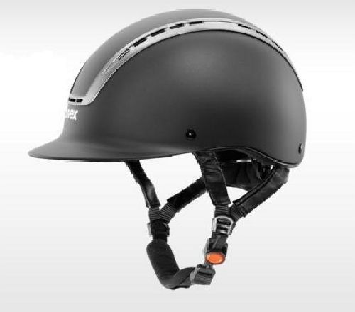 uvex cap suxxeed active veiligheidscap pinterest. Black Bedroom Furniture Sets. Home Design Ideas