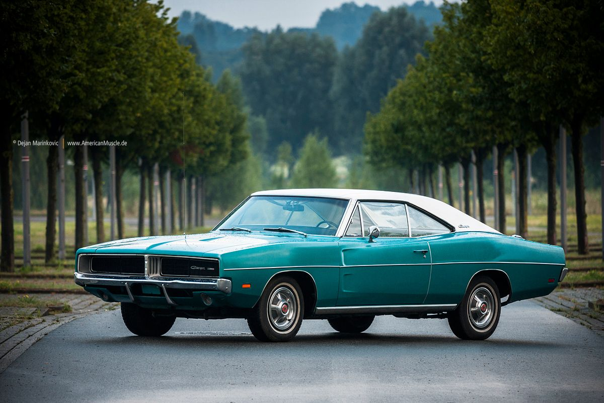 Pin by Romana Theresa on american muscle cars   Pinterest   Dodge ...