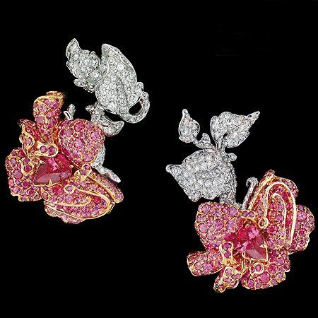 Pin by Amazing Adornments on Christian Dior Pinterest Dior Dior