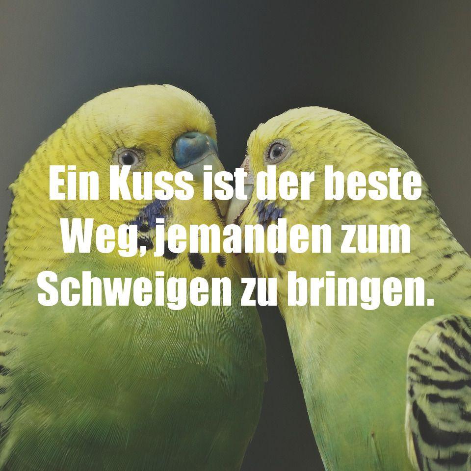Image Result For Zitate Erster Kuss