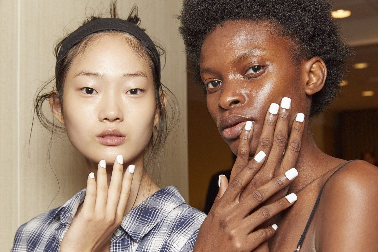 20 Cute Nail Polish Colors and Trends You\'ll Want to Start Wearing ...