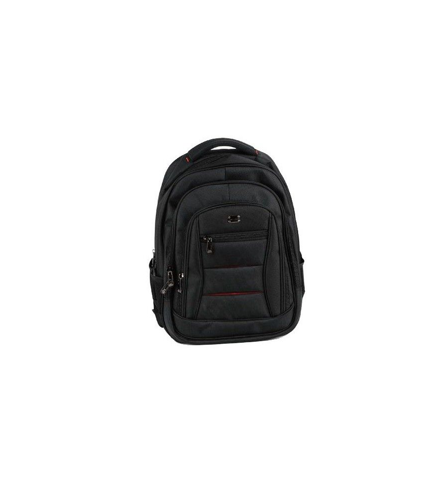 ccfd0f52289 David jones computer+ipad rygsæk | Skoletasker | Backpacks, David ...