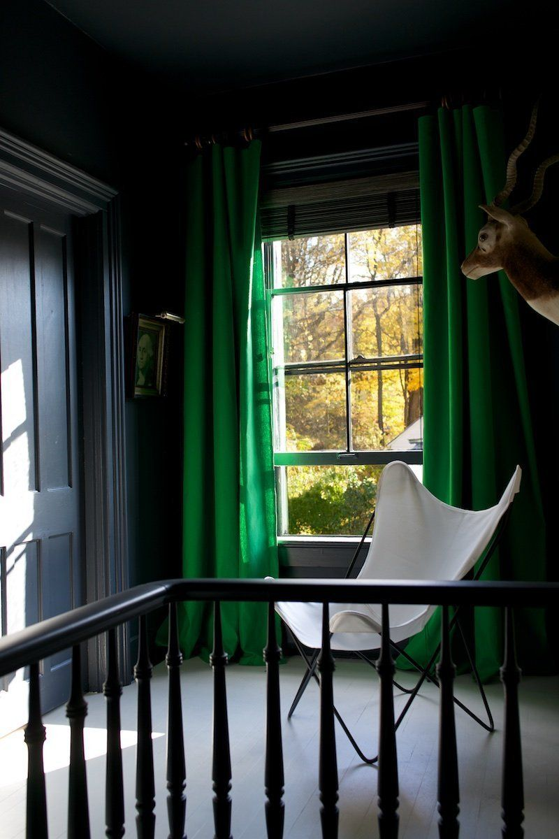Window treatment ideas for apartment  chris u rogerus vivacious yearold victorian  victorian bald