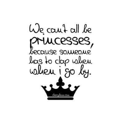 Bitchy Quotes Prepossessing ♥ Bitchy Quotes ♥  Words Pinterest Decorating Design