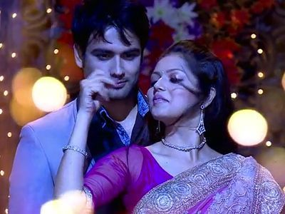 Madhubala- Ek Ishq Ek Junoon successfully completed 300