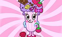 Play Flower Quiz for free online | GirlsgoGames.com
