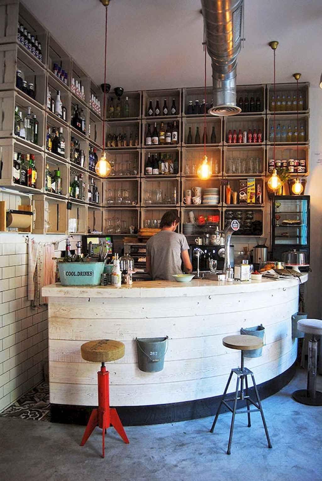 Nice 50 Best Vintage Home Bar Decor Ideas Https Livingmarch Com 50 Vintage Bar Decor Ideas Home Bar Decor Home Bar Designs Diy Home Bar