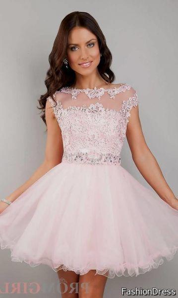 Winter Formal Dresses For Juniors Dress Nour