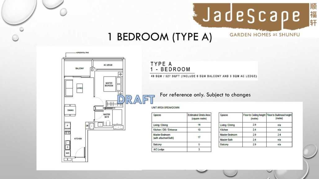 Condo Singapore Floor Plans Flooring How To Plan